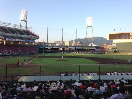 日米野球.jpg