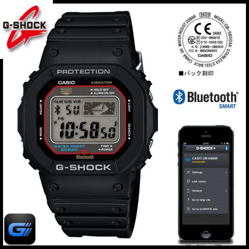 GB-5600AA-1JF-thumb-490x490-146.png