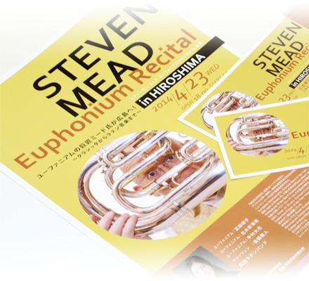 mead-thumb-440x400-59.jpg